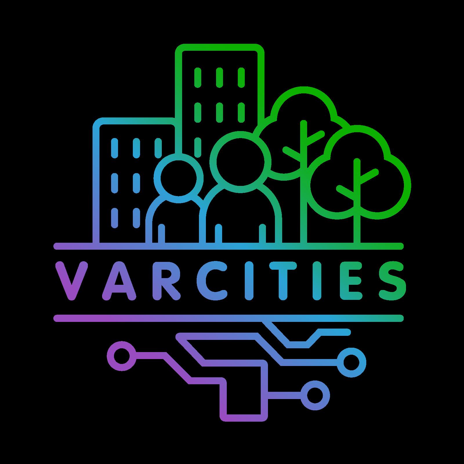 Varcities-logo-RGB1 - Daniela Quacinella.png