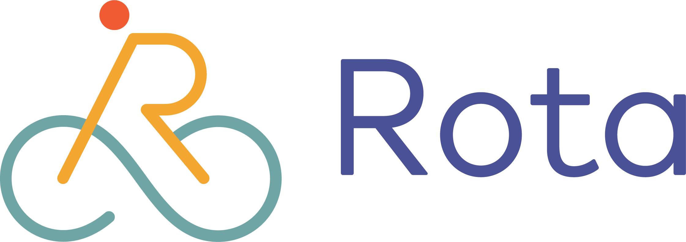Rota Horizontal Full Colour (1).png